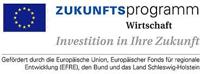 Zukunftsprogramm Wirtschaft Europa