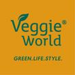 VeggieWorld Logo 2018