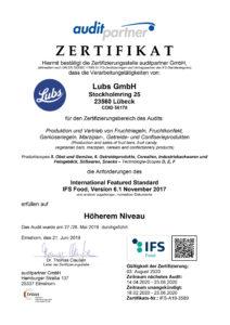 Zertifikat-Lubs-bis-Juli-20-web
