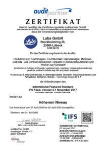 Zertifikat_Lubs_deutsch_bis_Juli21