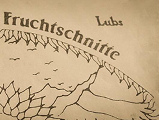 Altes Lubs Logo